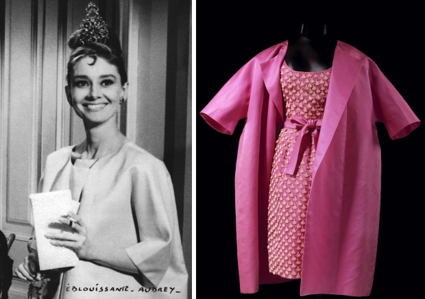 audrey-hepburn-givenchy-jurk-go-with-the-vlo