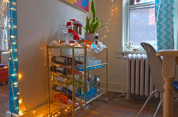 bar-cart-retro-vintage-go-with-the-vlo
