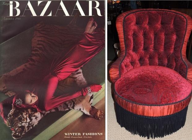 boudoir-stoel-vintage-go-with-the-vlo