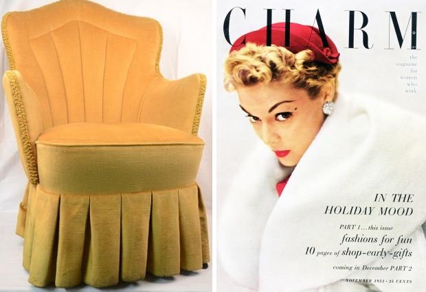 boudoirstoel-geel-go-with-the-vlo