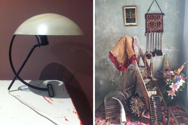 emporium-of-wonders-lamp-go-with-the-vlo