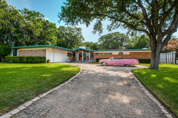 fifties-cadillac-huis-go-with-the-vlo