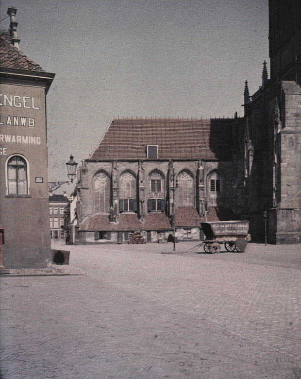 grote-kerkhof-deventer-1920-go-with-the-vlo