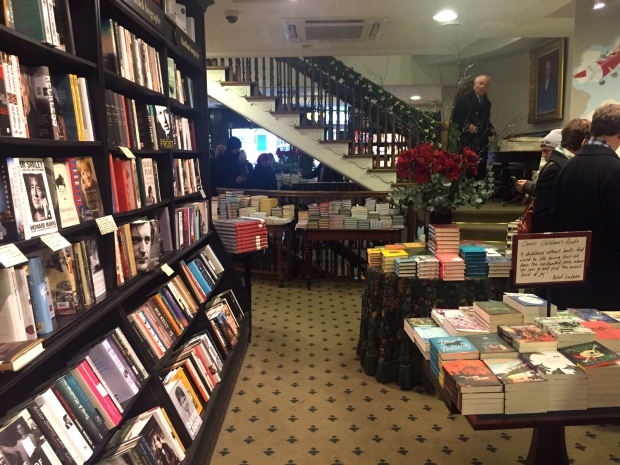 hatchards-boekhandel-londen-go-with-the-vlo