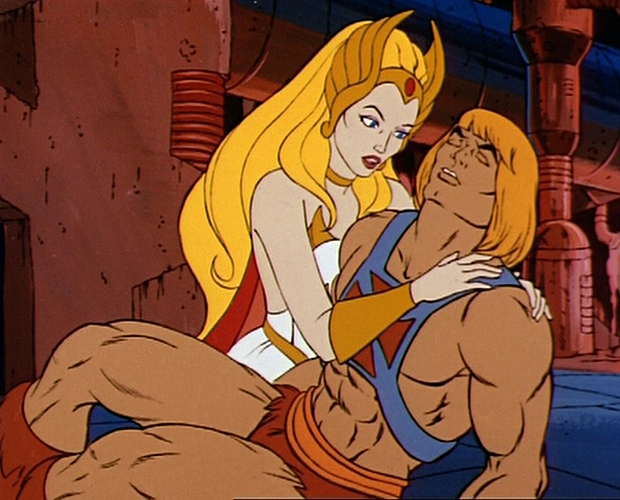 he-man-she-ra-jeugd-serie-go-with-the-vlo
