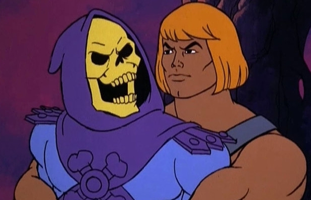 he-man-skeletor-jeugdheld-go-with-the-vlo-2