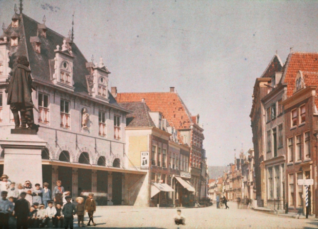 hoorn-markt-go-with-the-vlo
