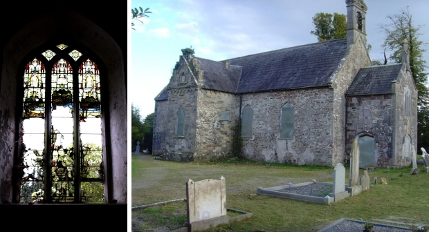 ierse-kerk-rathcormac-go-with-the-vlo