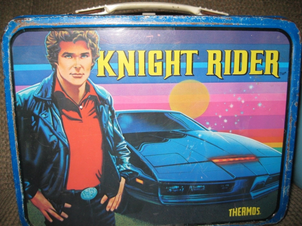 knight-rider-koffertje-eighties-go-with-the-vlo