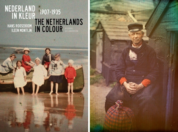 nederland-in-kleur-1907-1935-go-with-the-vlo