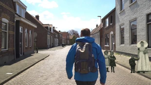 niftrik-onzichtbaar-nederland-go-with-the-vlo