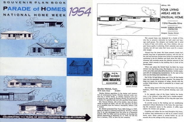 parade-of-homes-1954-amerika-huis-go-with-the-vlo