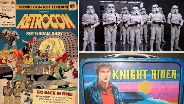 retrocon-rotterdam-go-with-the-vlo