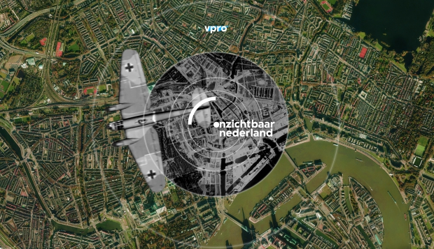 rotterdam-binnenstad-toen-en-nu-go-with-the-vlo