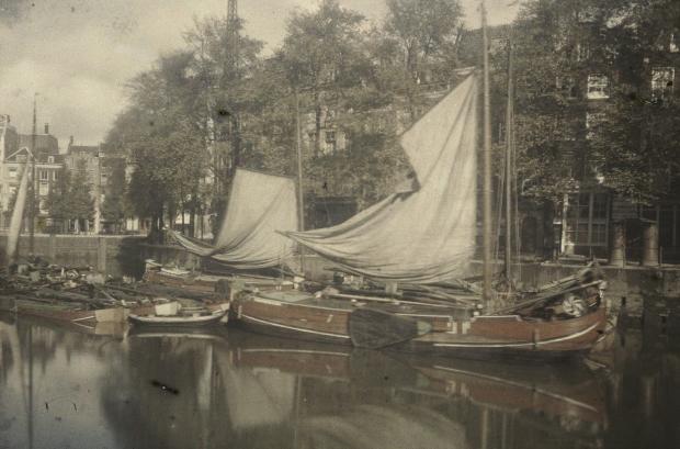 rotterdam-kolk-1920-go-with-the-vlo
