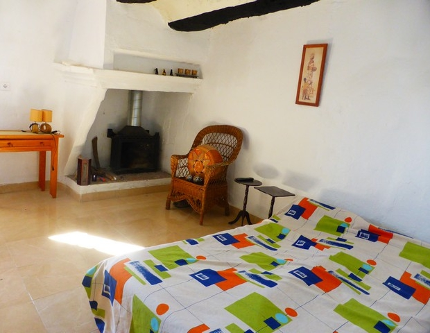 slaapkamer-huis-spanje-go-with-the-vlo
