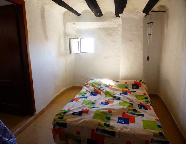 slaapkamer-twee-spanje-huis-go-with-the-vlo