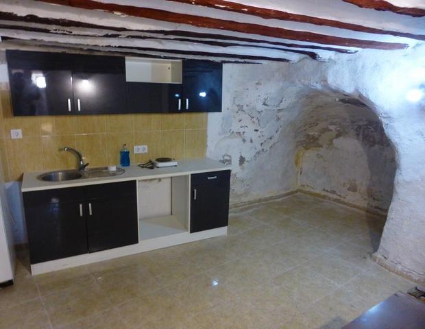 spanje-huis-keuken-go-with-the-vlo-2