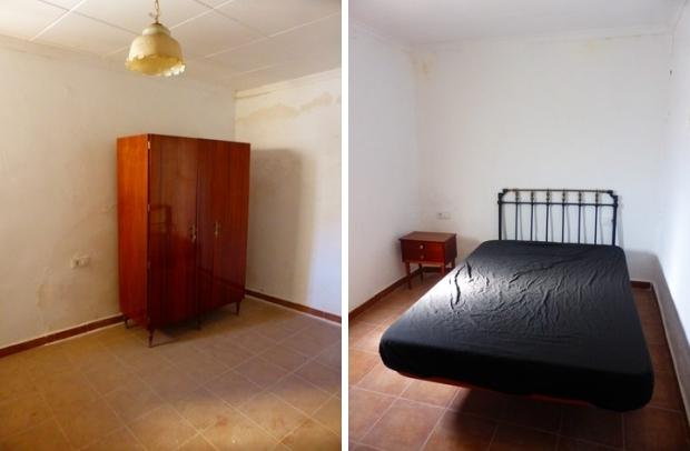 spanje-slaapkamer-go-with-the-vlo-4