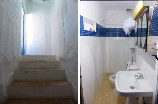 Dubbele Spaanse huizenpret voor 40.000 euro | Go with the Vlo