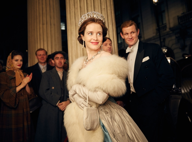 the-crown-netflix-koningin-elizabeth-go-with-the-vlo