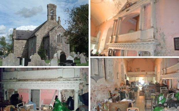verlaten-kerk-ierland-go-with-the-vlo-2