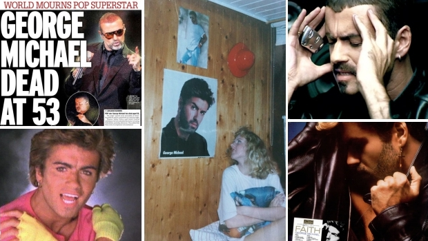 dood-george-michael-fan-mandy-prins-go-with-the-vlo