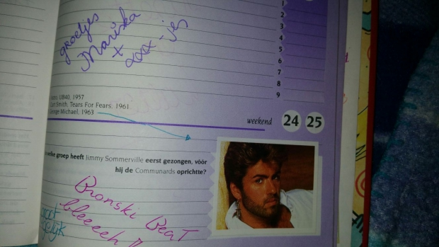 george-michael-bronski-beat-fan-go-with-the-vlo