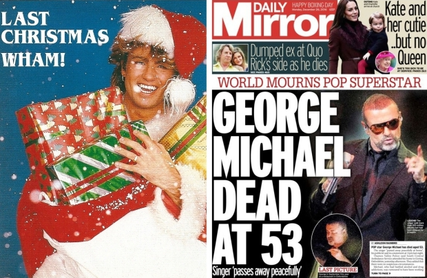 george-michael-dood-last-christmas-go-with-the-vlo-2