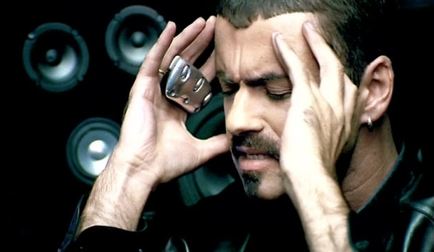 george-michael-fast-love-go-with-the-vlo