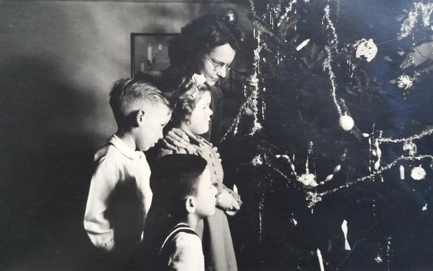 kerst-1948-vlaardingen-go-with-the-vlo-3