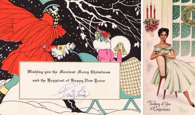 oude-kerstkaarten-mooi-go-with-the-vlo