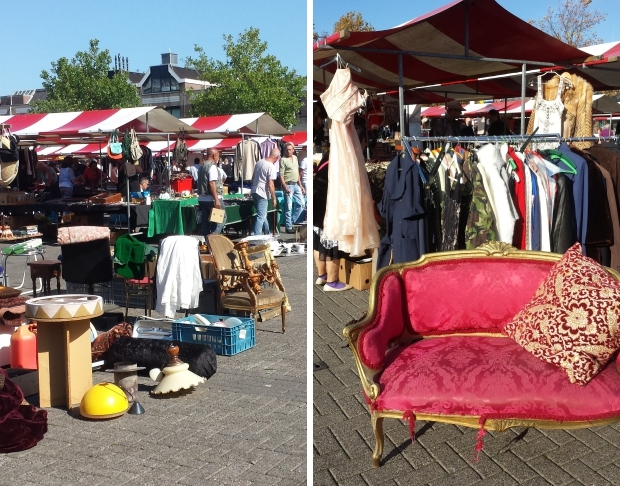 rommelmarkt-visserijplein-go-with-the-vlo