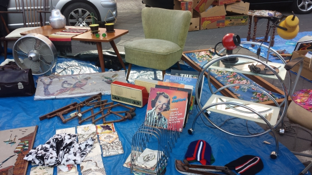 rotterdam-rommelmarkt-verbod-go-with-the-vlo