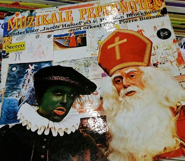sinterklaas-en-groene-piet-humor-go-with-the-vlo