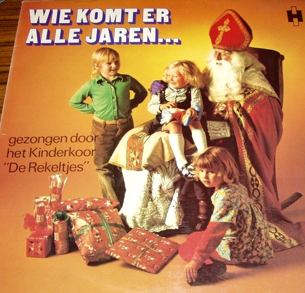sinterklaas-kinderen-plaat-go-with-the-vlo