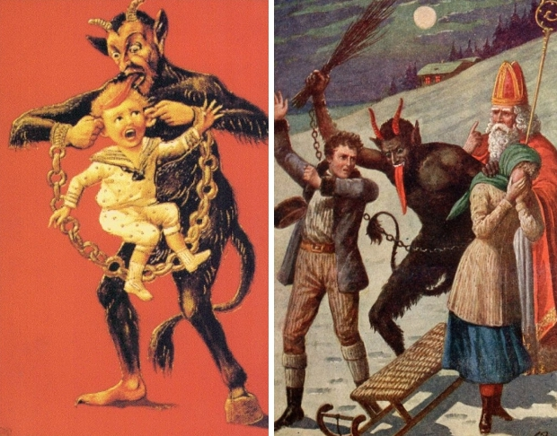 sinterklaas-krampus-go-with-the-vlo