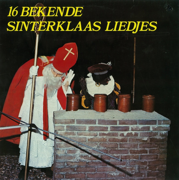 sinterklaas-plaat-schoorsteen-go-with-the-vlo