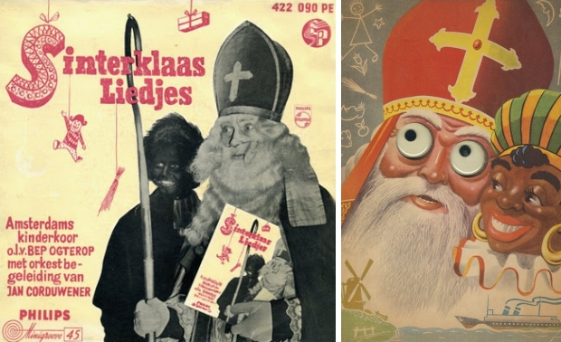 sinterklaas-xtc-go-with-the-vlo