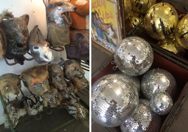 spoor-38-loods-disco-vintage-go-with-the-vlo