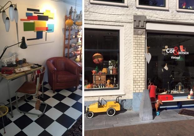 tussen-cor-en-kitsch-winkel-go-with-the-vlo
