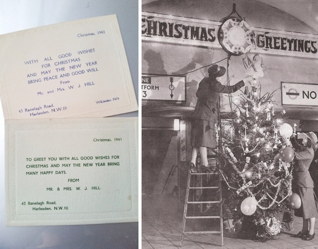 tweede-wereldoorlog-kerst-go-with-the-vlo