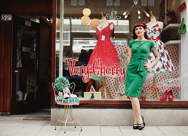 very-cherry-vintageroute-rotterdam-go-with-the-vlo