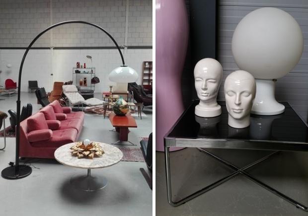 vintro-design-rotterdam-go-with-the-vlo