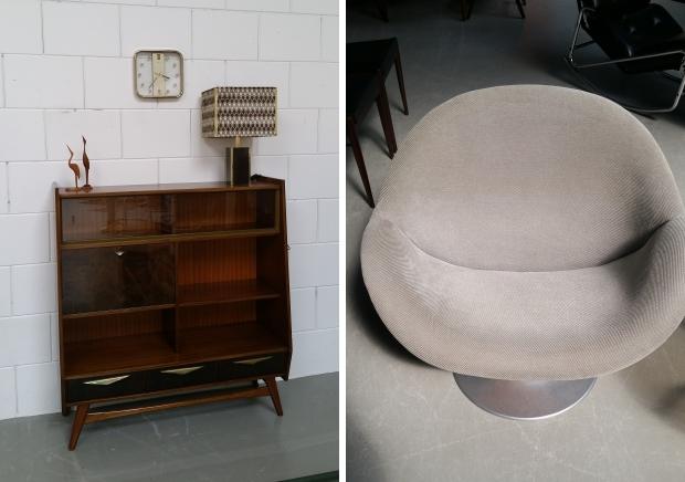 vintro-design-stoel-rotterdam-go-with-the-vlo