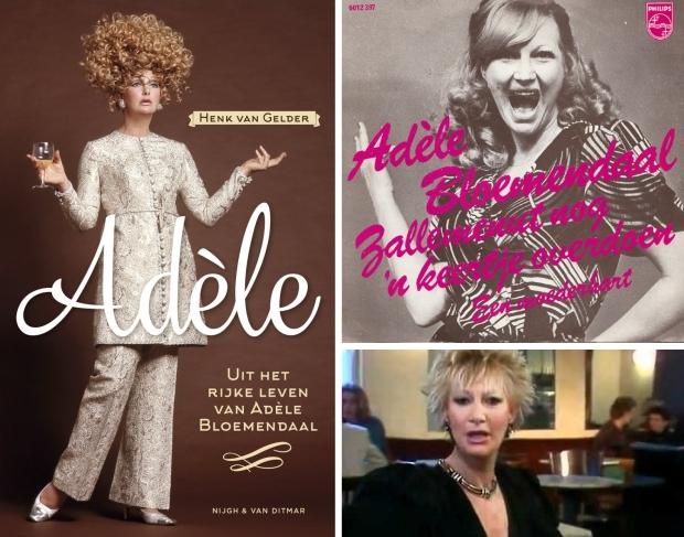 adele-bloemendaal-biografie-henk-van-gelder-go-with-the-vlo
