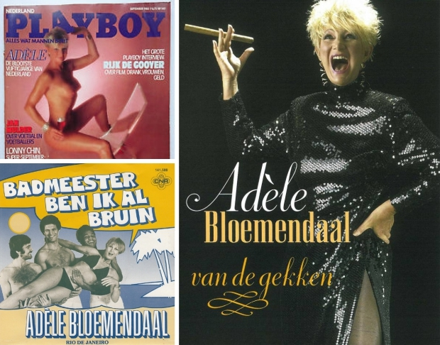 adele-bloemendaal-dood-go-with-the-vlo