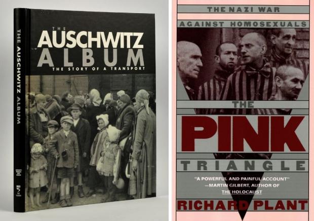 auschwitz-album-pink-triangle-go-with-the-vlo