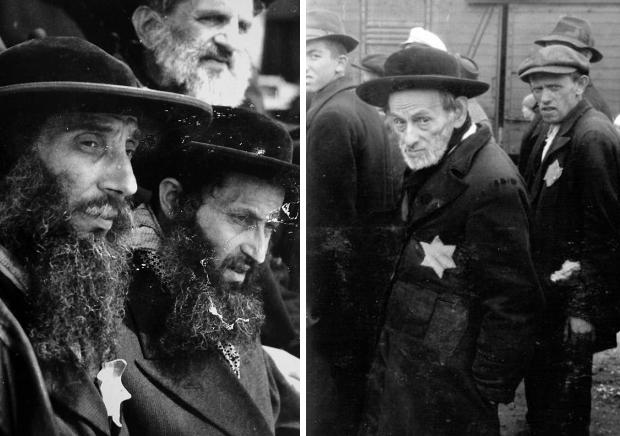 auschwitz-album-rabbijn-go-with-the-vlo
