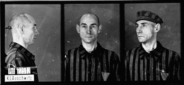 auschwitz-homo-concentratiekamp-go-with-the-vlo